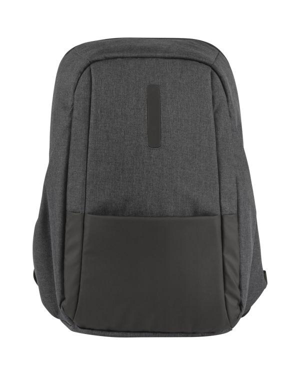 PVC Laptop Backpack