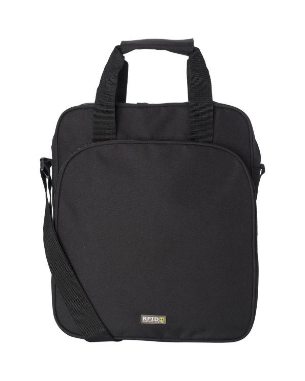 Polyester (600D) Laptop Bag