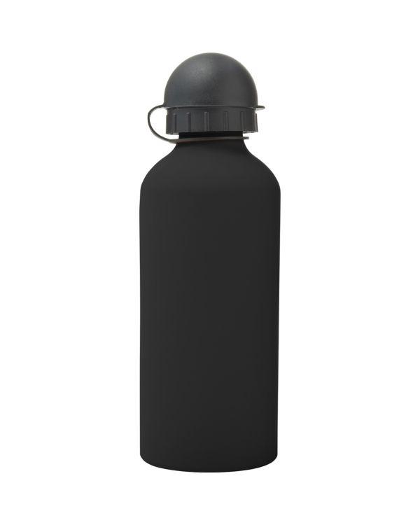 Aluminium Water Bottle (600 ml)