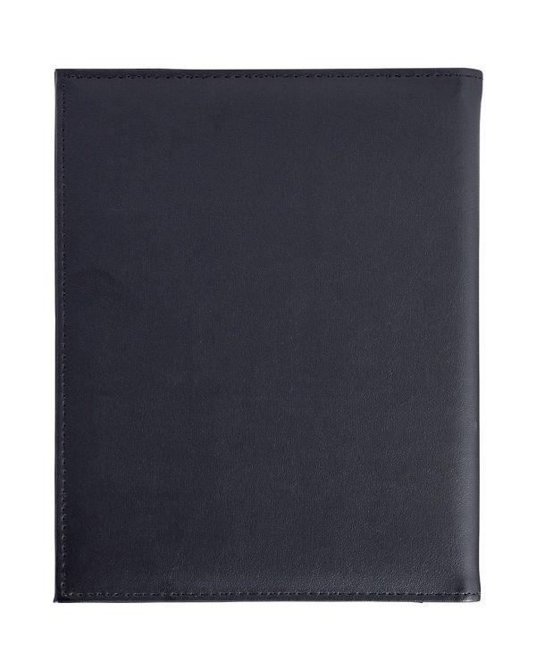 A5 Folder, Excl Pad Print, Item 8500