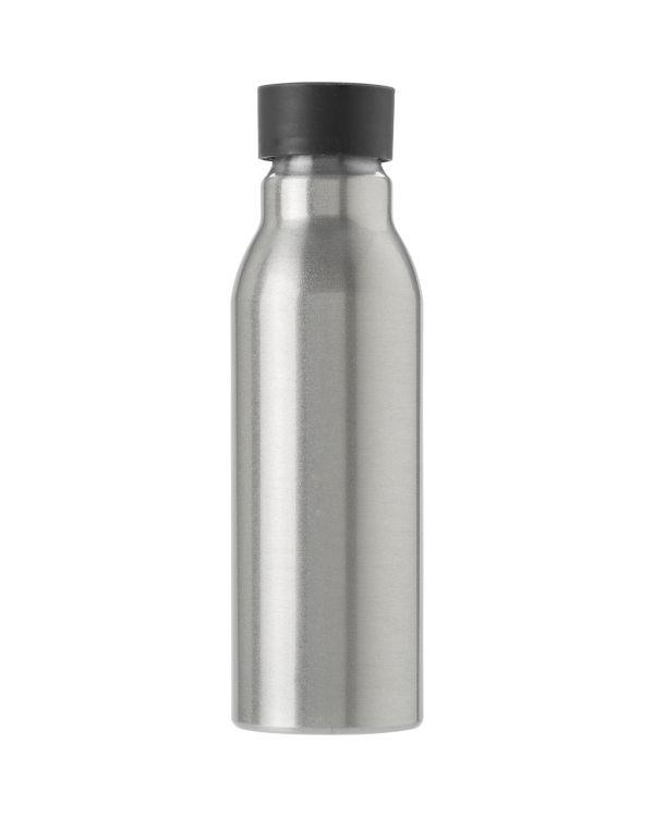 Aluminium Drinking Bottle (600 ml)