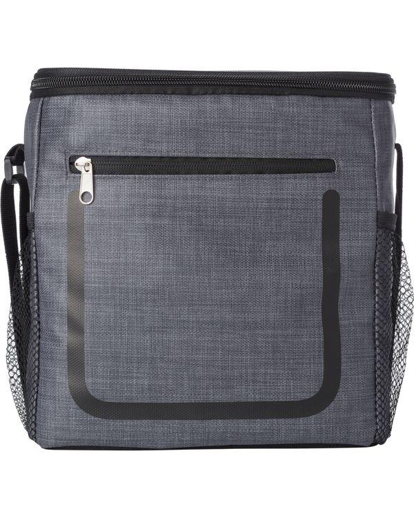 PU Cooler Bag