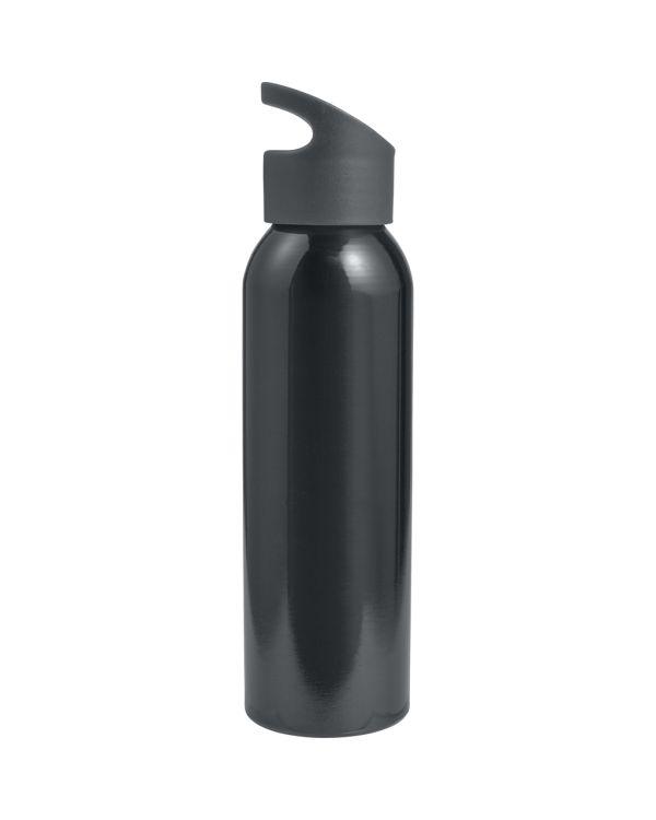 Aluminium Water Bottle (650 ml)