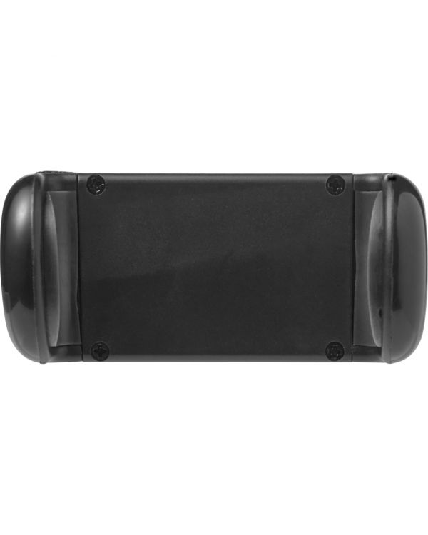 ABS Air Vent Mobile Phone Holder
