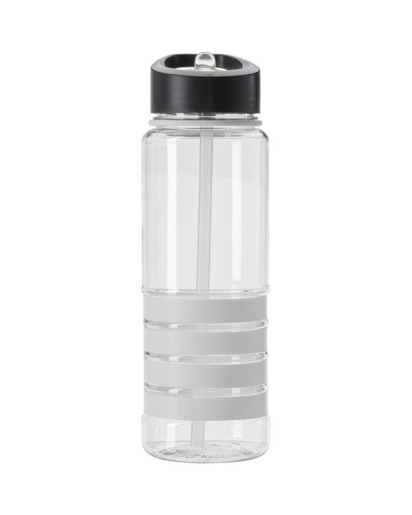 Tritan Drinking Bottle (700 ml)