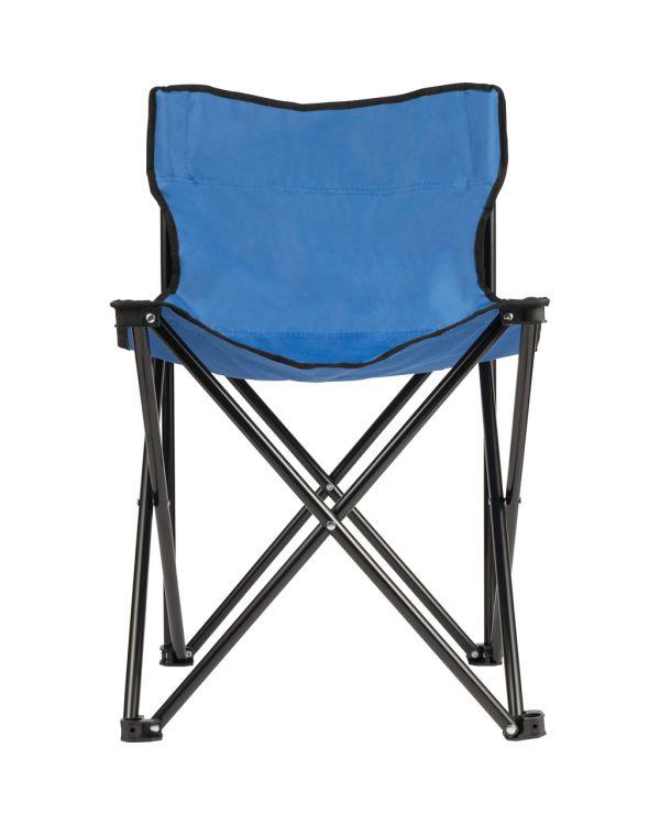 Polyester (600D) Foldable Beach Chair