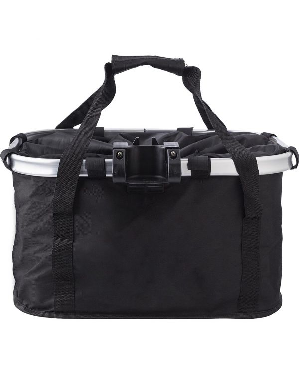 Polyester (600D) Bicylce Bag