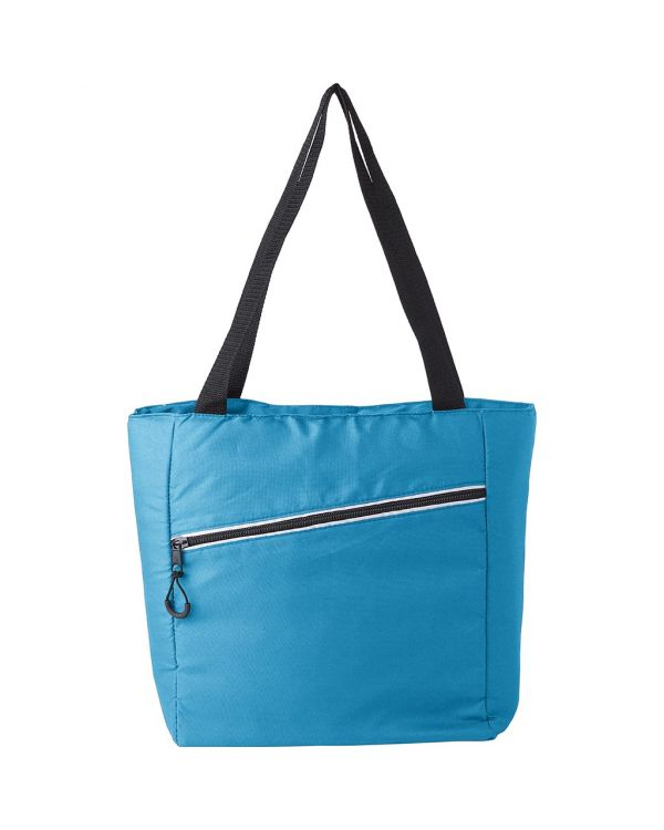 Pongee (75D) Cooler Bag