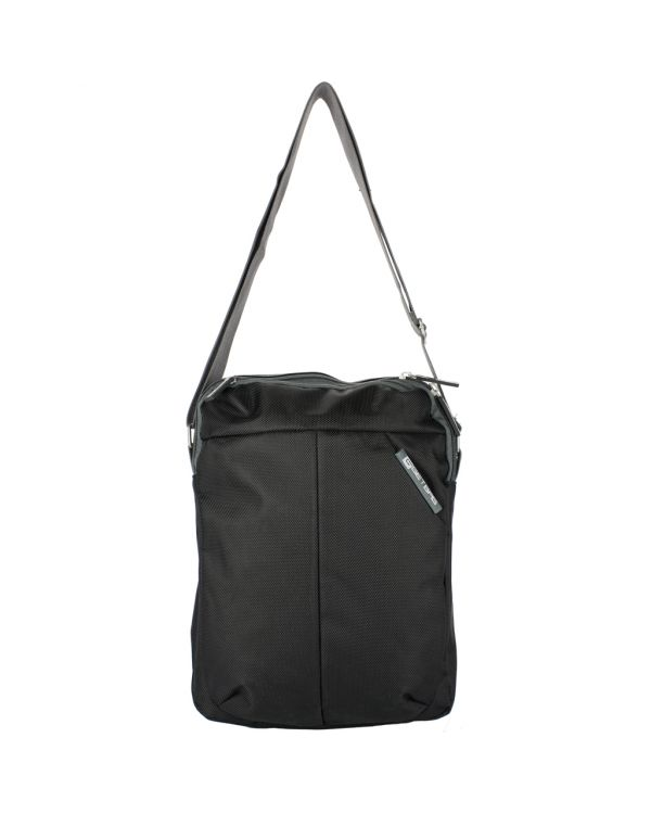 Getbag Polyester (1680D) Shoulder Bag