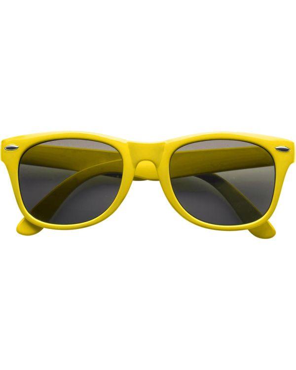 Classic Fashion Sunglasses