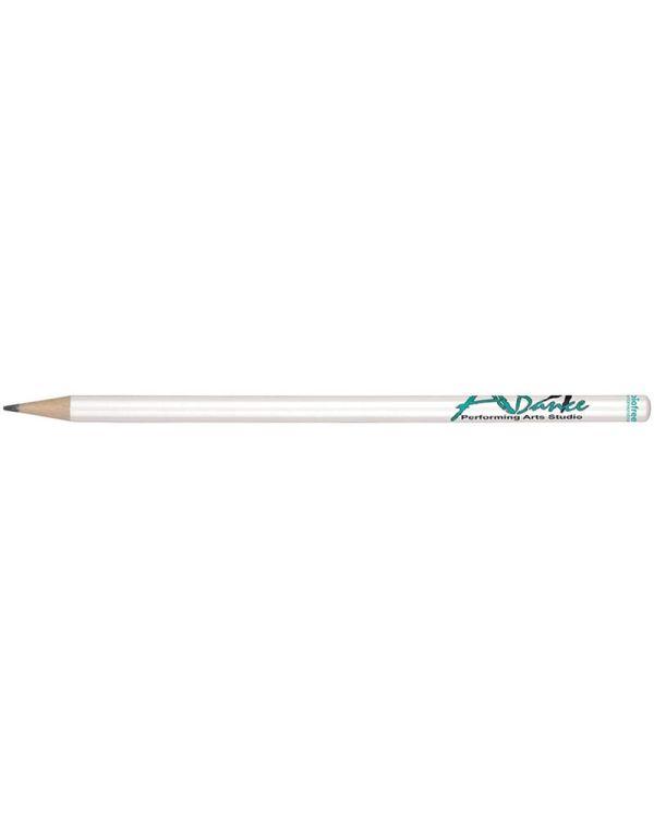 Hibernia Biofree Pencil