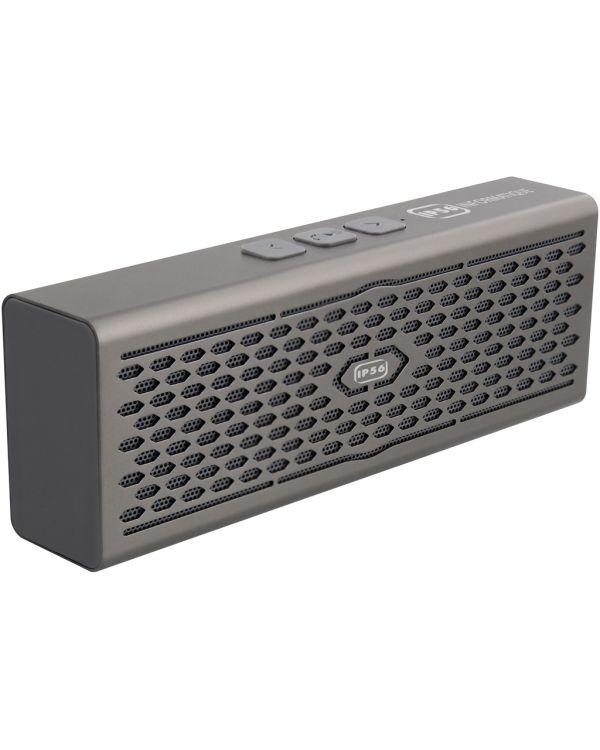 T'nB | Vintage Bluetooth speaker