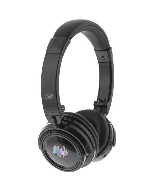 T'nB | Shine Bluetooth headphones