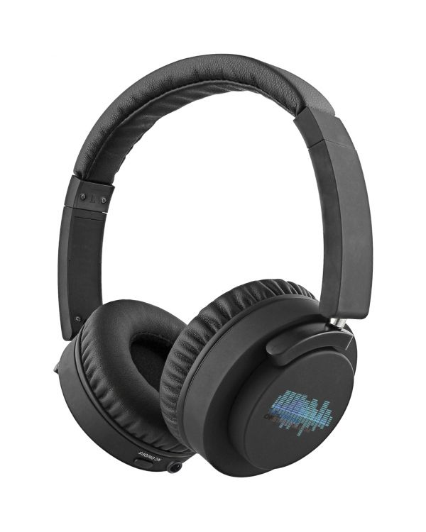 T´nB | Active noise reduction headphones