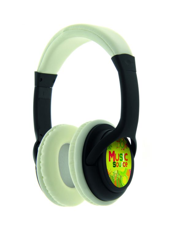 T'nB Hashtag headset Bluetooth