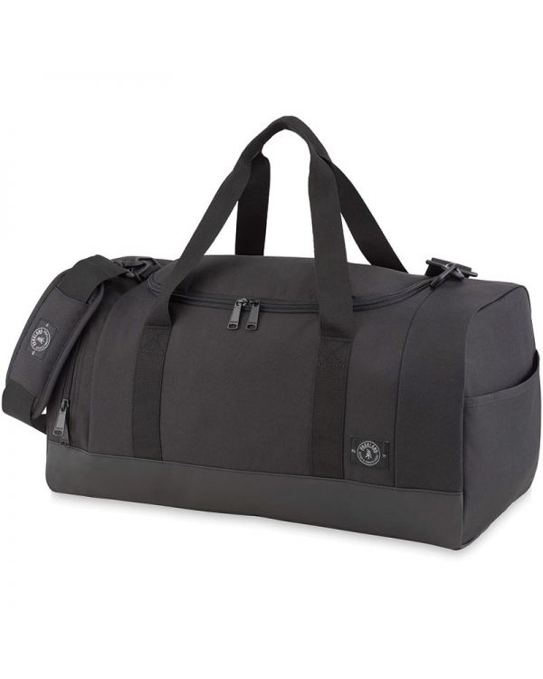 Peak 21.5 Inch Duffel Bag