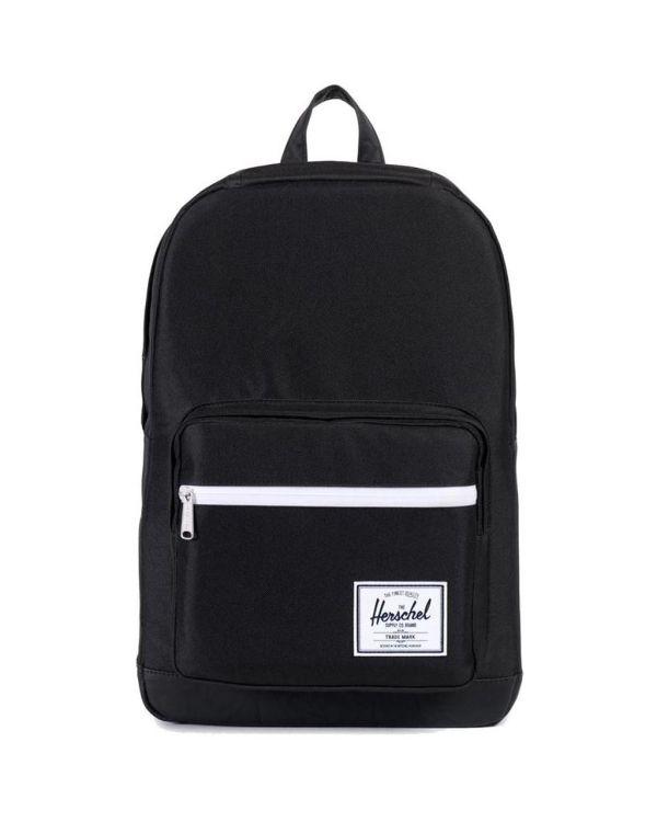 Herschel Supply Co Pop Quiz Backpack Rucksack