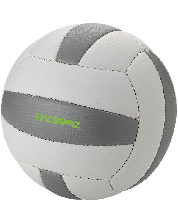 Nitro Size 5 Beach Volleyball