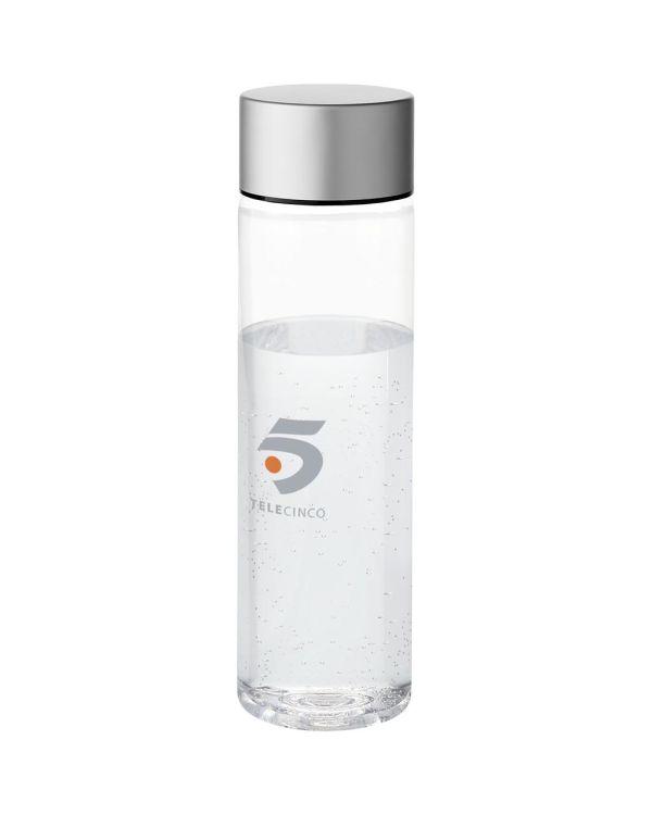 Fox 900 ml Tritan Sport Bottle