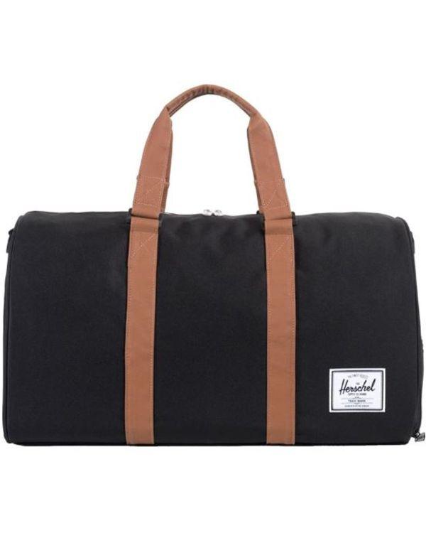 Herschel Supply Co Novel Duffle Holdall Bag
