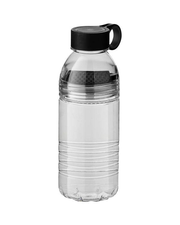Slice 600 ml Tritan Sport Bottle