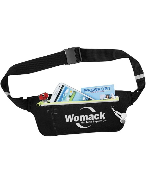 Ranstrong Adjustable Waist Band