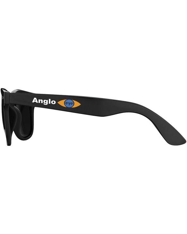 Baja Sunglasses