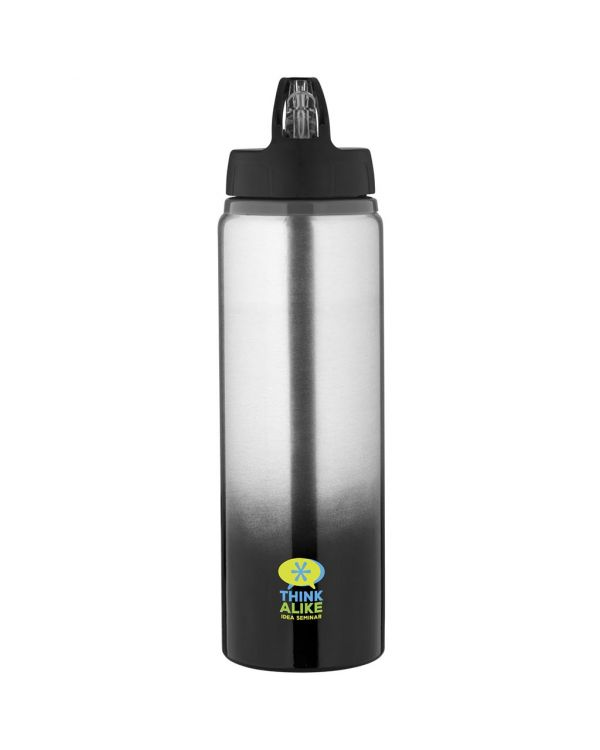 Gradient 740 ml Sport Bottle
