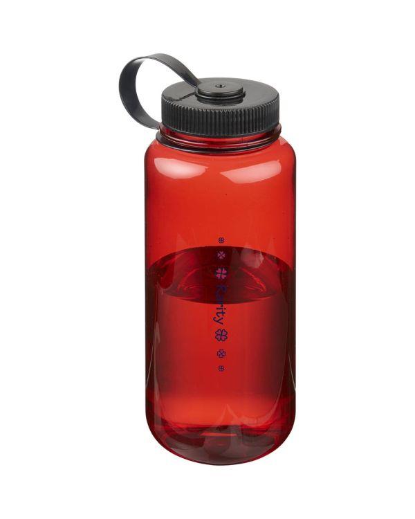 Sumo 875 ml Tritan Sport Bottle
