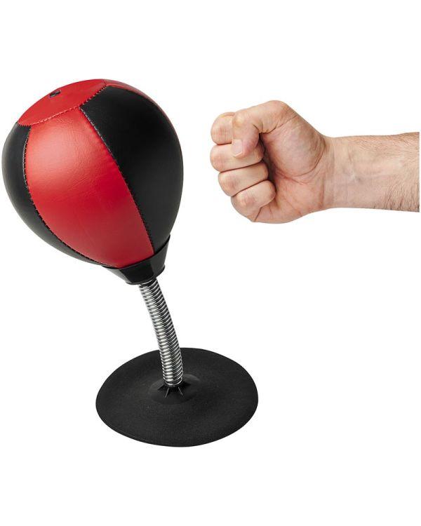 Alcina Desktop Boxing Ball