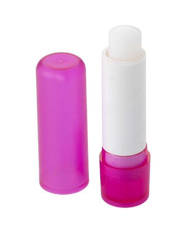 Deale lip salve stick
