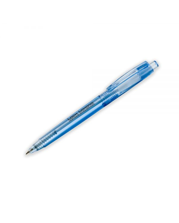 Green & Good Avon Pen - Recycled PET