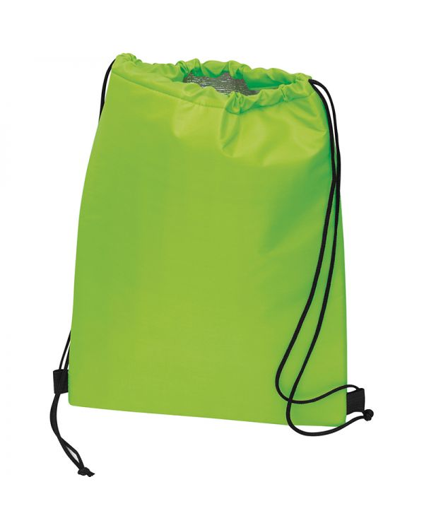 2in1 Sports and Cooling Bag Oria