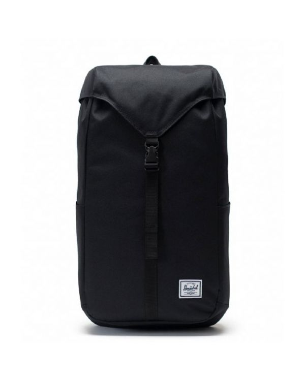 Herschel Supply Co Thompson Backpack Rucksack