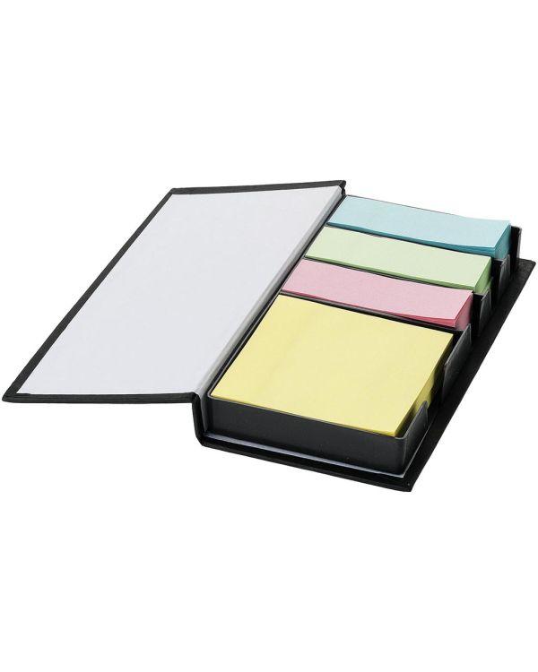 Mestral Sticky Notes Set
