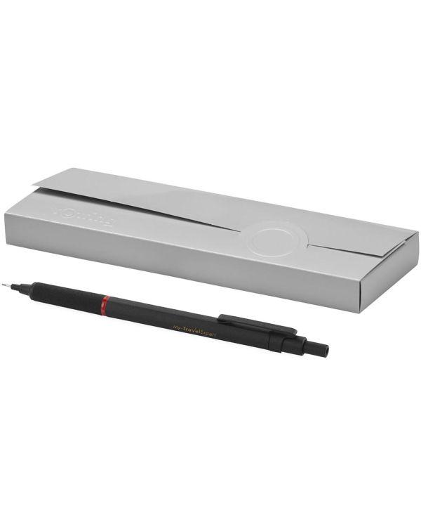 Rapid Pro Mechanical Pencil