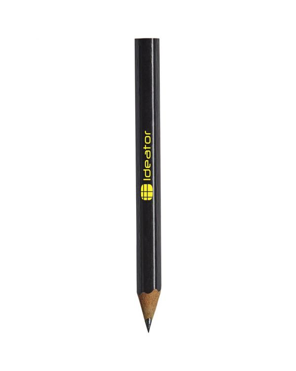 Cosimo Mini Pencil With Coloured Barrel
