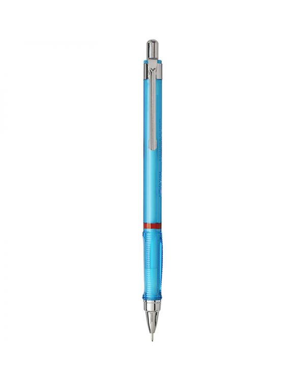 Visuclick Mechanical Pencil (0.7Mm)