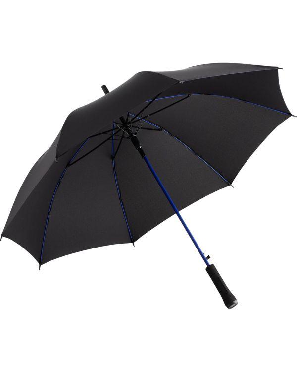 FARE Colourline AC Regular Umbrella
