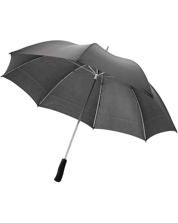 Winner 30 Inch Exclusive Design Umbrella