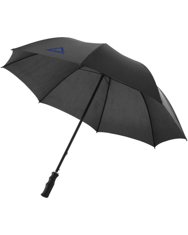 Zeke 30 Inch Golf Umbrella