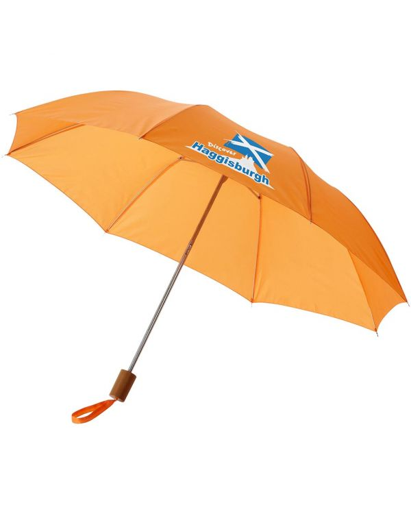 Oho 20 Inch Foldable Umbrella