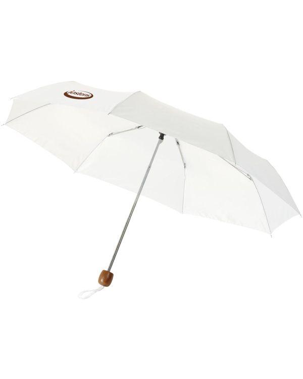 Lino 21.5 Inch Foldable Umbrella
