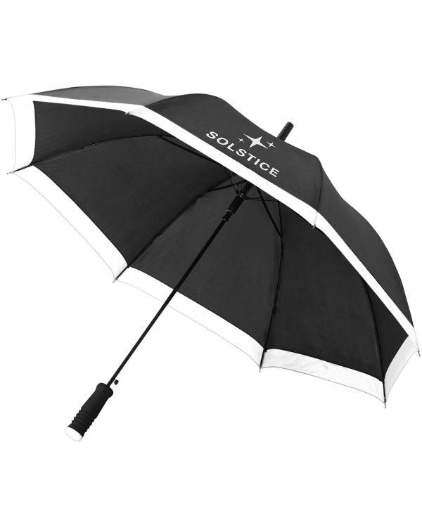Kris 23 Inch Auto Open Umbrella