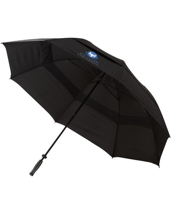Bedford 32 Inch Vented Windproof Umbrella