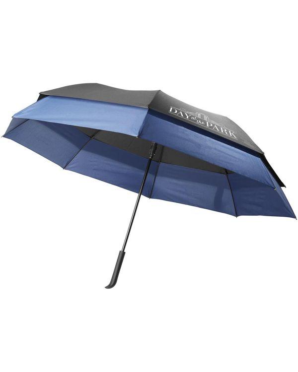 Heidi 23 Inch To 30 Inch Expanding Auto Open Umbrella
