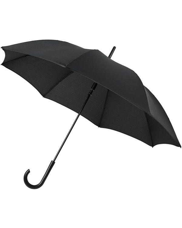 """Kaia 23"""" Auto Open Windproof Colourized Umbrella"""