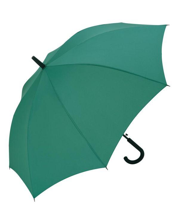 FARE Collection AC Regular Umbrella