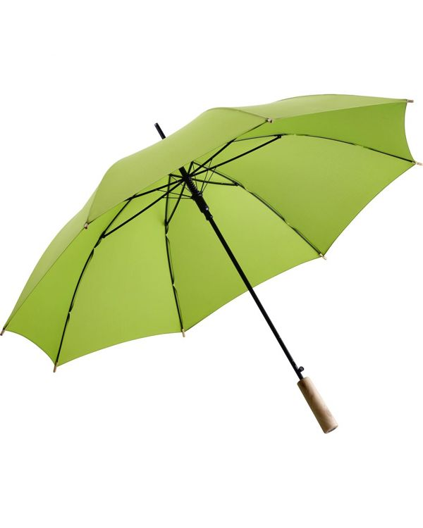 FARE ÖkoBrella AC Regular Umbrella