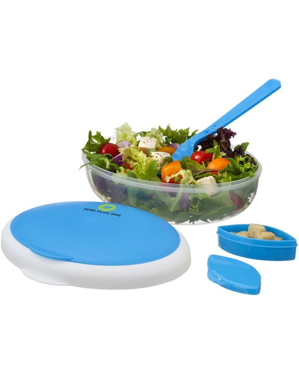Maalbox Lunch Box
